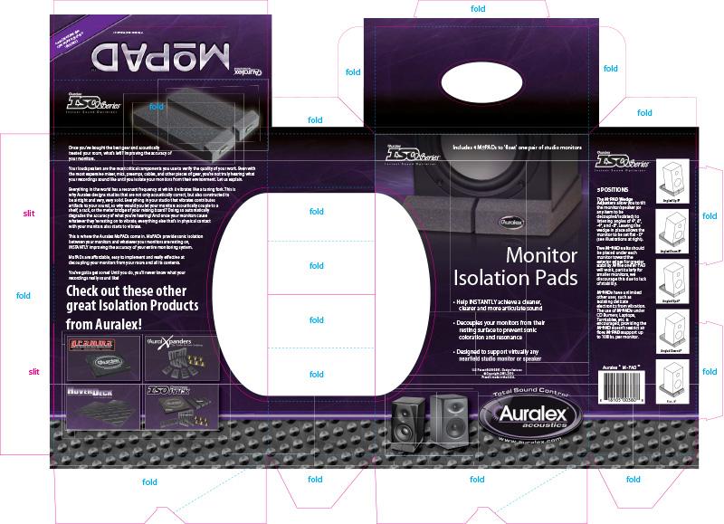Auralex-MoPad-Concept-Pkg3