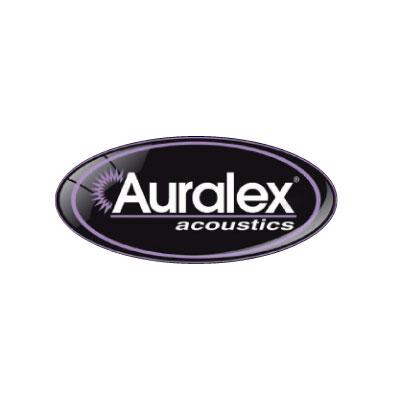 auralex-logo-thm