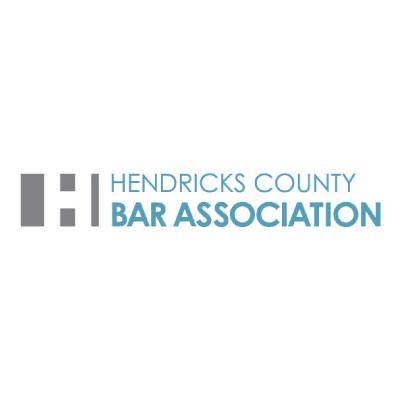 Hendricks County Bar Association