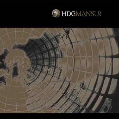 hdmansur-thm