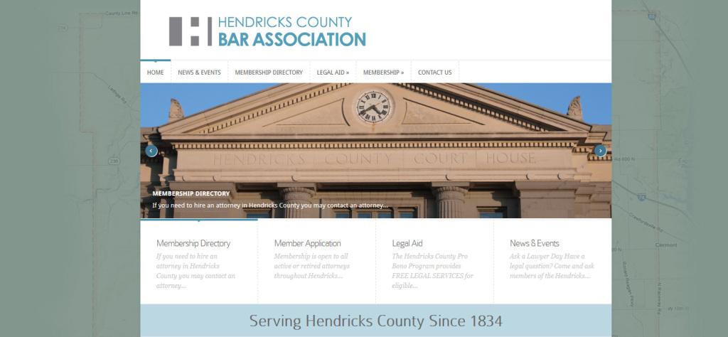 hendrickscountybar