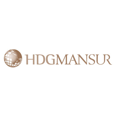 HDGMANSUR