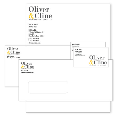 oliver-and-cline-stationary