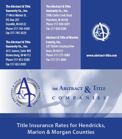 ATG-Pocket-Rate-Card