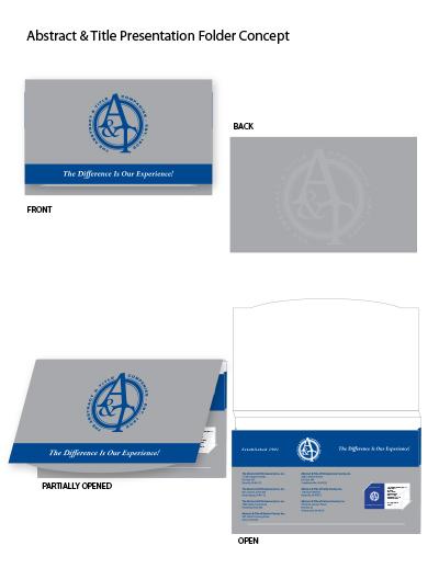 ATG-Presentation-Folder