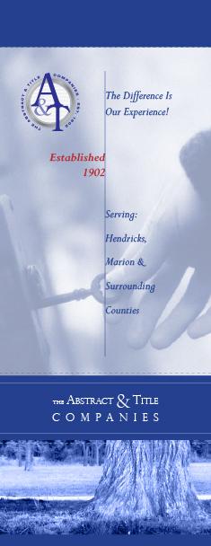 ATG_Brochure