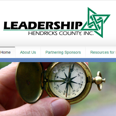 Leadership Hendricks County, Inc