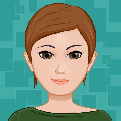 Bailey Roberts avatar