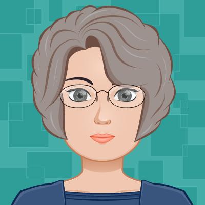 Elaine Whitesides avatar