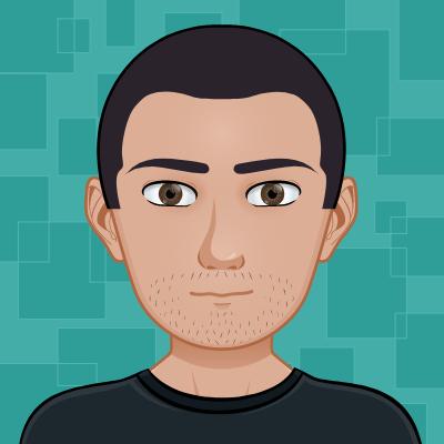 Jason Cirrincione avatar