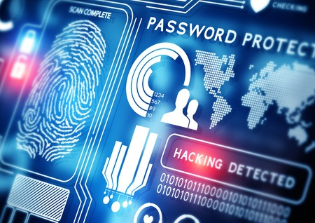 Intrusion Protection – How Vulnerable Are You and Your Business?