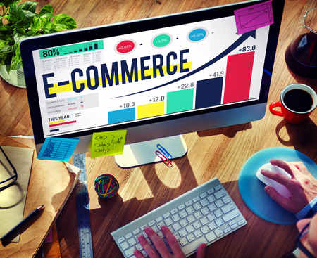 Would adding an ecommerce site to your small business increase your revenues?