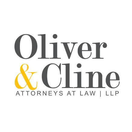 Oliver & Cline