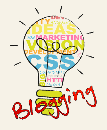 Make blogging the hub of your content marketing for effective communication and expansion of your business's presence in the marketplace.