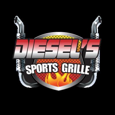 Diesel's Sports Grill