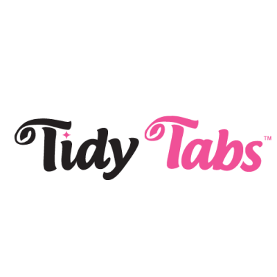 Tidy Tabs