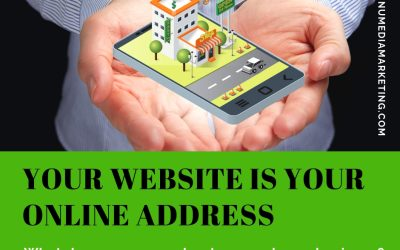 Why Invest in Your Business Website?