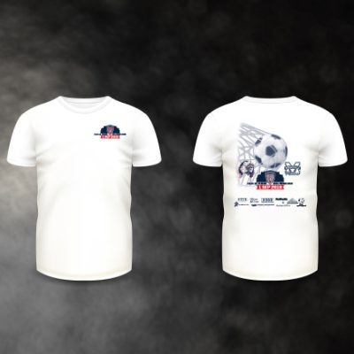 DOYSL T-shirt