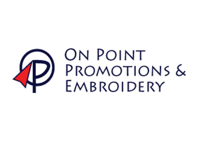 On Point Promotions