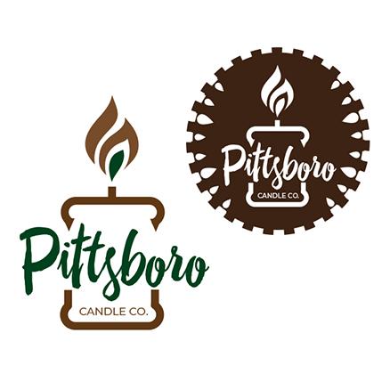 Pittsboro Candle