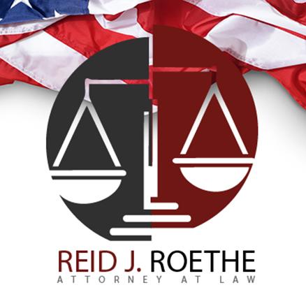 Reid J. Roethe, LLC