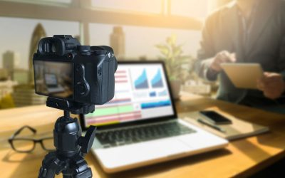 Put Your Fears Aside and Make a Video for Your Business