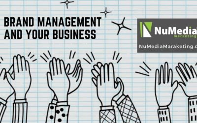 What is Brand Management and Why is it Important?
