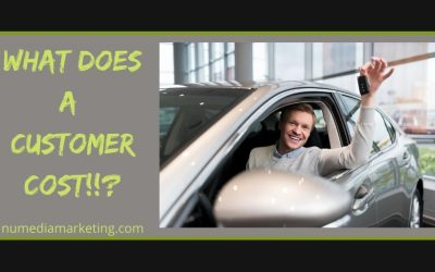 Increase Your Customer Lifetime Value