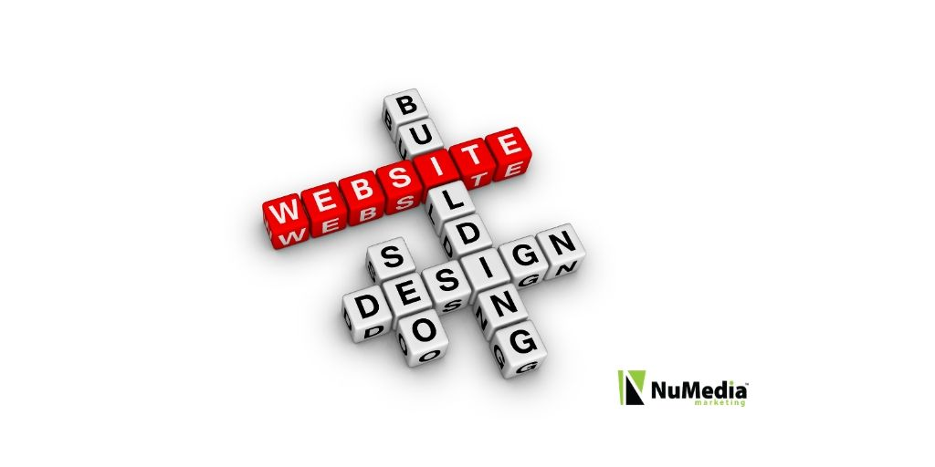 Be smart! Build your website within your budget.