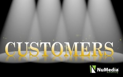 Customer Focused Businesses Are Awesome