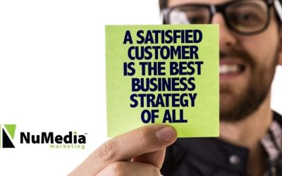 Be Brilliant! Use Testimonials for Your Business