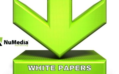 Get Smart About Marketing with White Papers